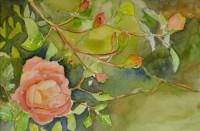 Artist: Mary Ruedig