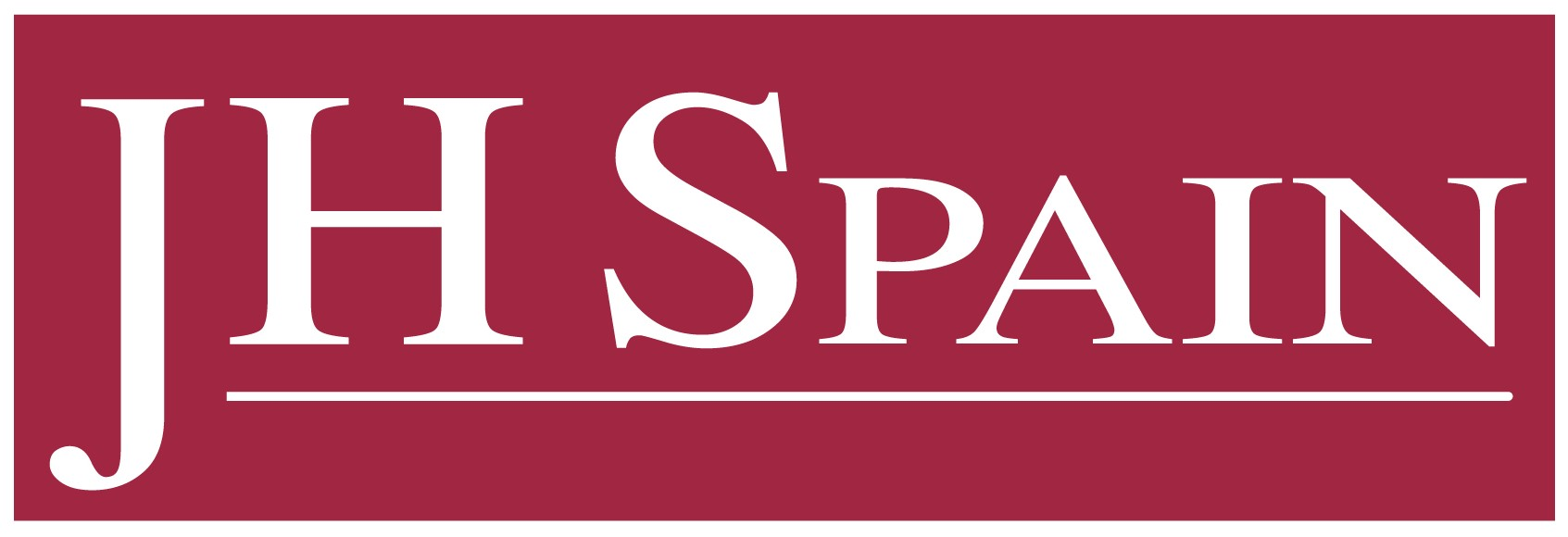 JHSpain Red logo cropped