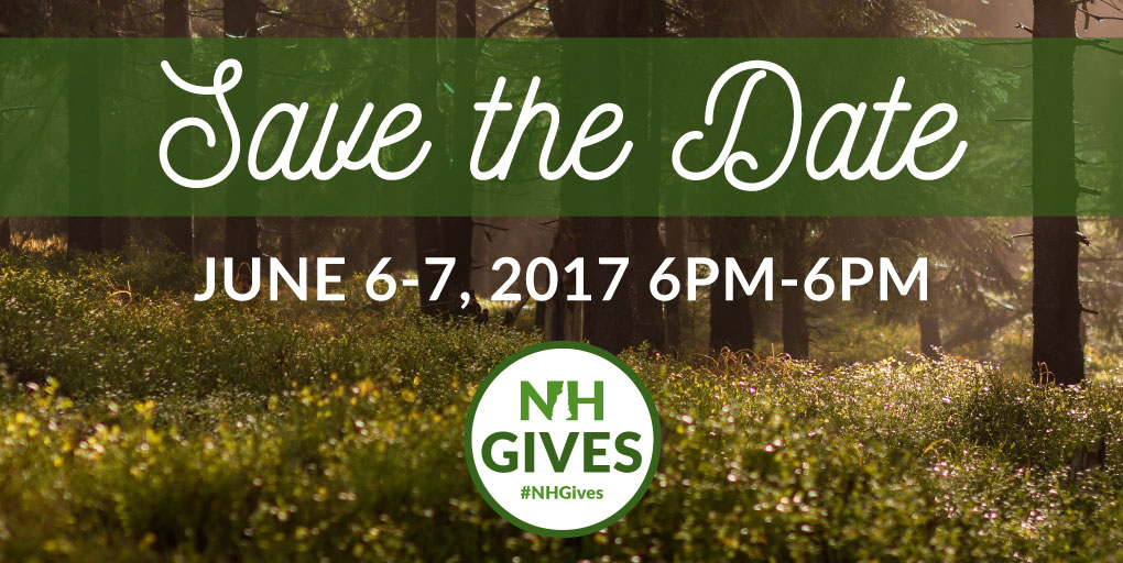 NewHampshire SavetheDate2