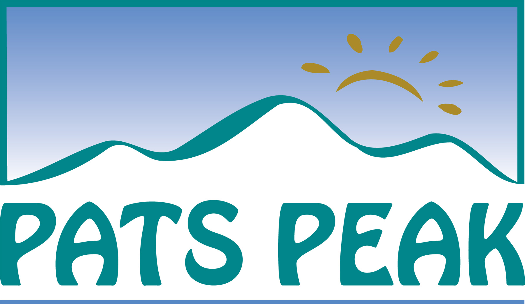 Pats Peak Logo V good1 copy