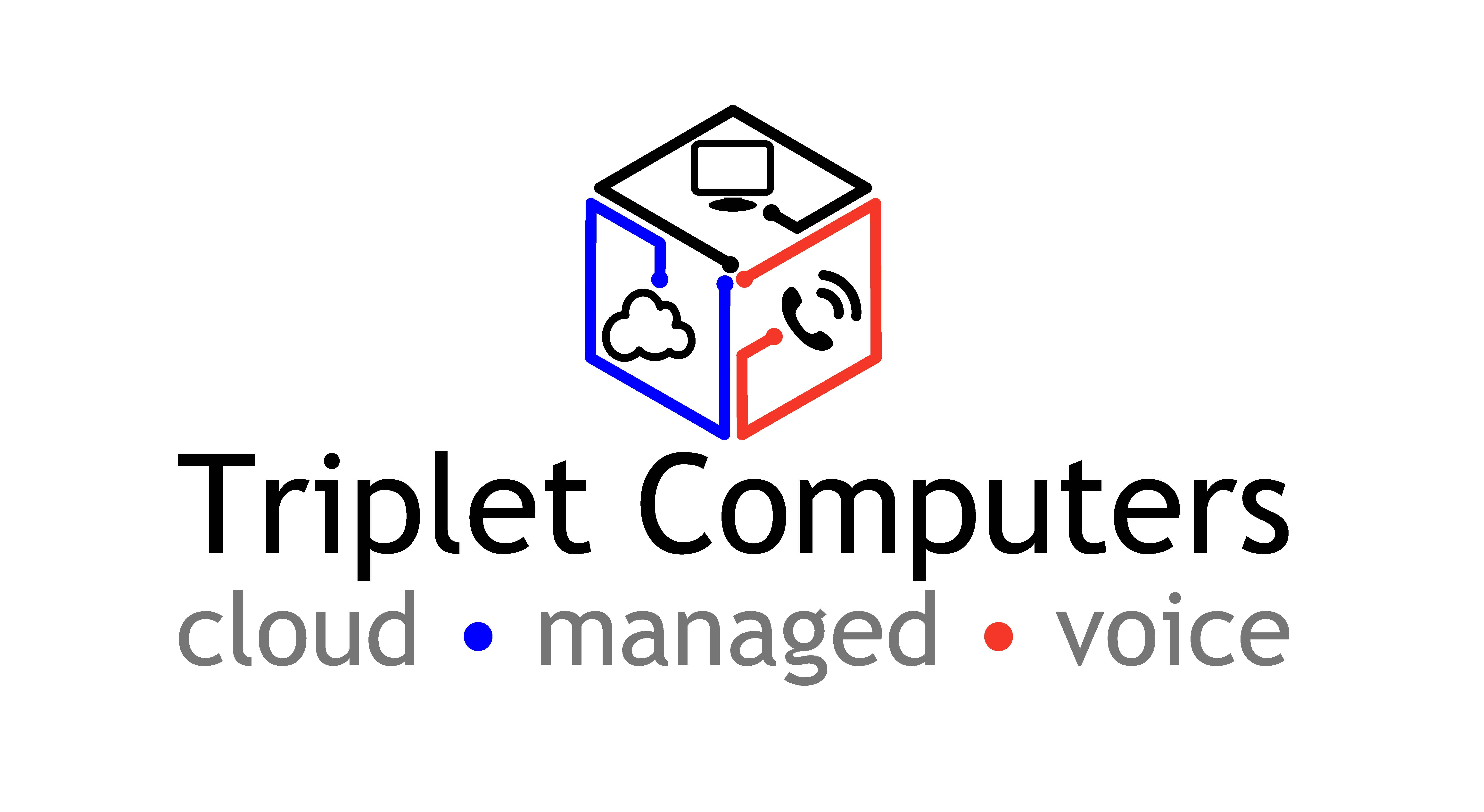 Triplett 2018 08 24 voice cube on top