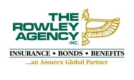 New Rowley Logo