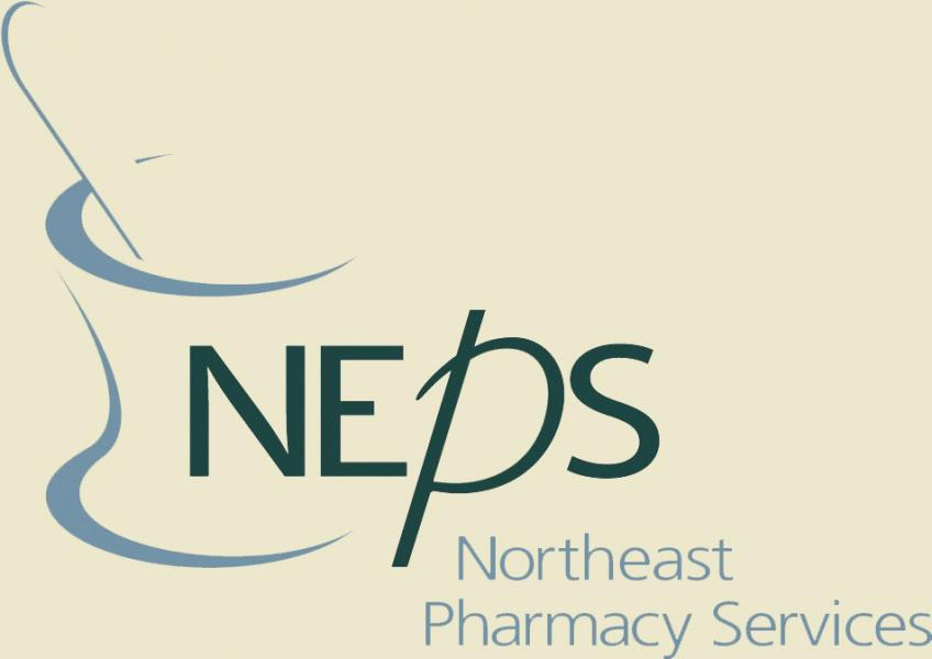 Northeast Pharmacy Services
