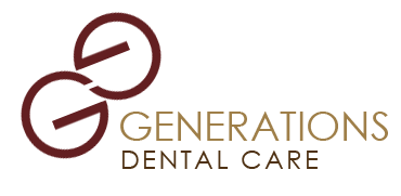 GenerationsDental