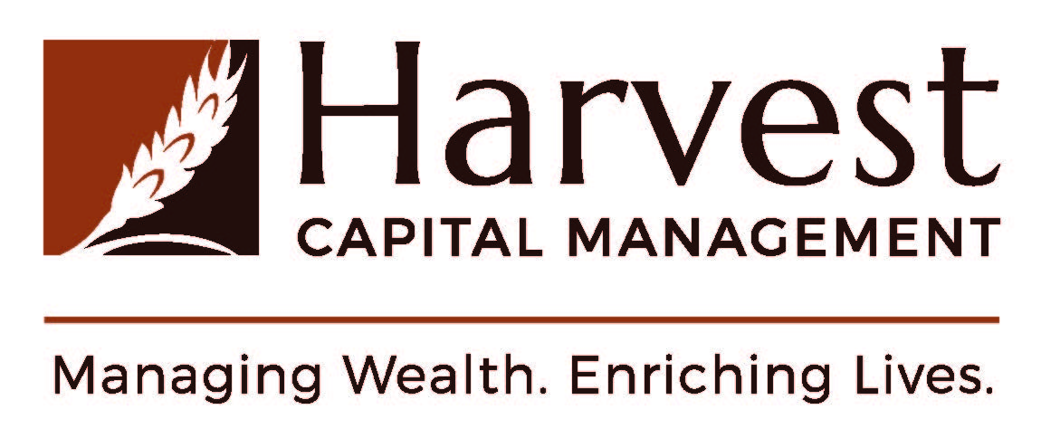 small Harvest Capital LogoColor