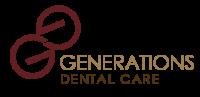 Specialty Item: Beautiful Teeth in One Hour - In-office Zoom! Teeth Whitening