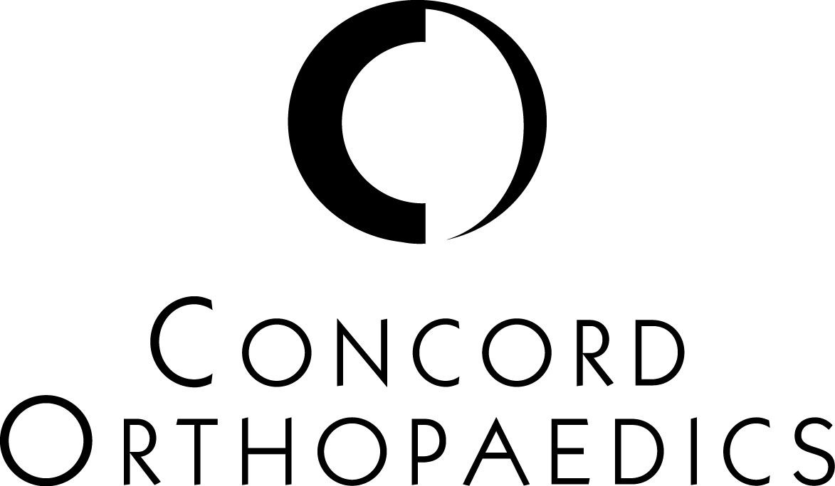 Concord Ortho 2013